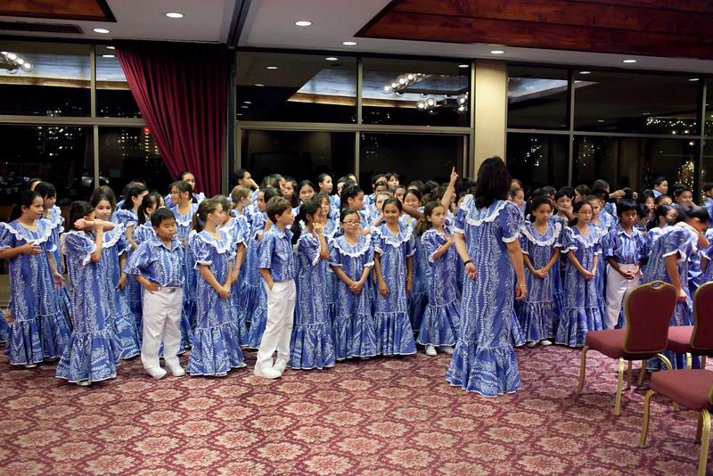 Choir Xmas-8624.jpg