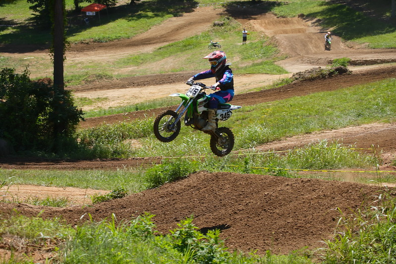 FCA Motocross camp 20170941day2.JPG