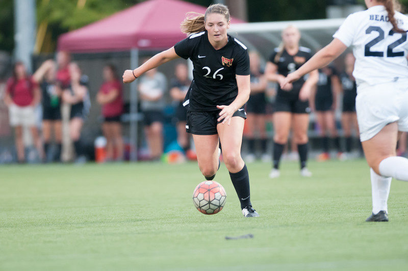 20150827 - WSOC - Northwest Christian - 038.jpg