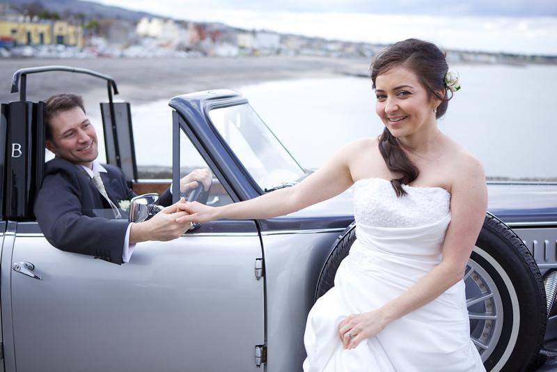 Weddings 005.jpg