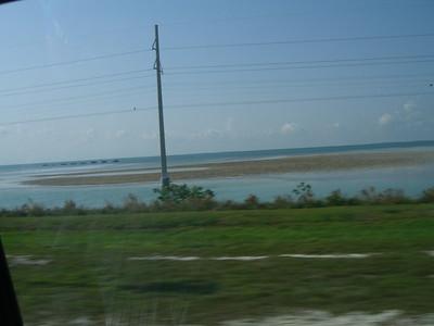2008 - Spring Break Florida