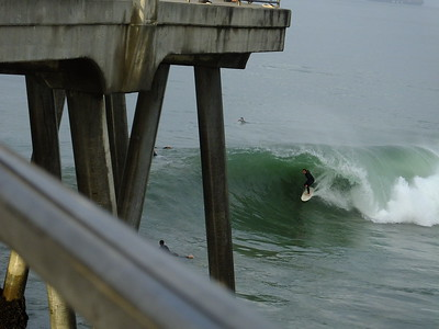 9/14/21 * DAILY SURFING PHOTOS * H.B. PIER