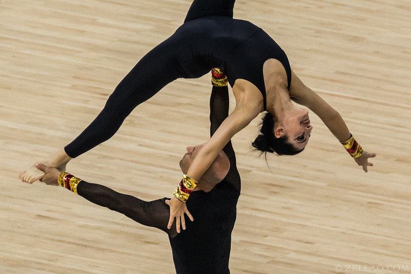 Rio-Olympic-Games-2016-by-Zellao-160808-04497.jpg