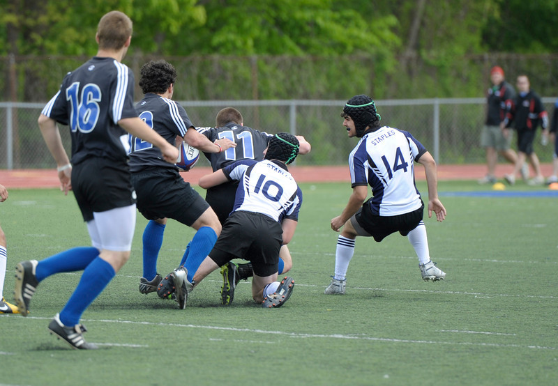SHS Rugby v Fairfield_018.JPG