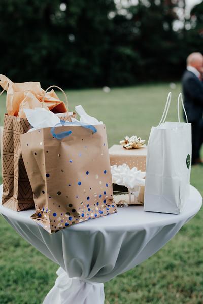 Morgan & Zach _ wedding -406.JPG