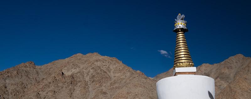 105-2016 Ladakh HHDL Thiksey FULL size from Fuji 5 star-270.jpg