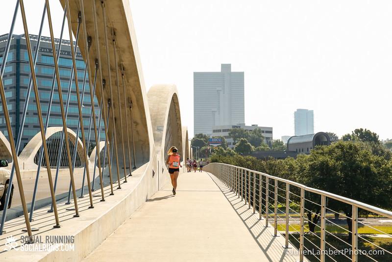 Fort Worth-Social Running_917-0347.jpg