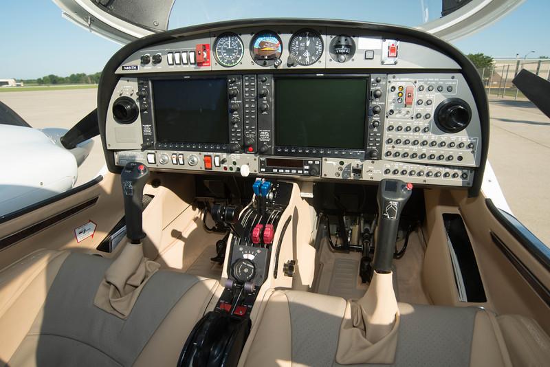 August 05, 2013-New Plane 7887.jpg