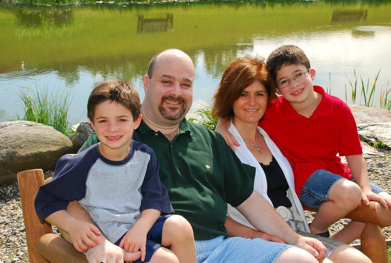 Nadelbach Family (10).JPG