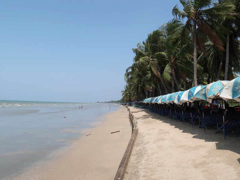 IMG_9276-beach-umbrellas.jpg