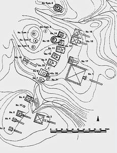 Karte al Kurru