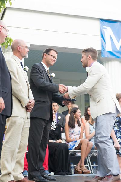 mv-2015-graduation-3859