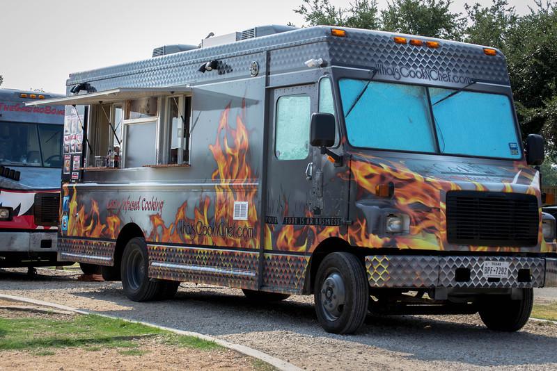 food truck 1-1.jpg