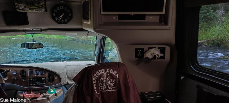 05-20-2021 Muir Creek Boondock-43.jpg