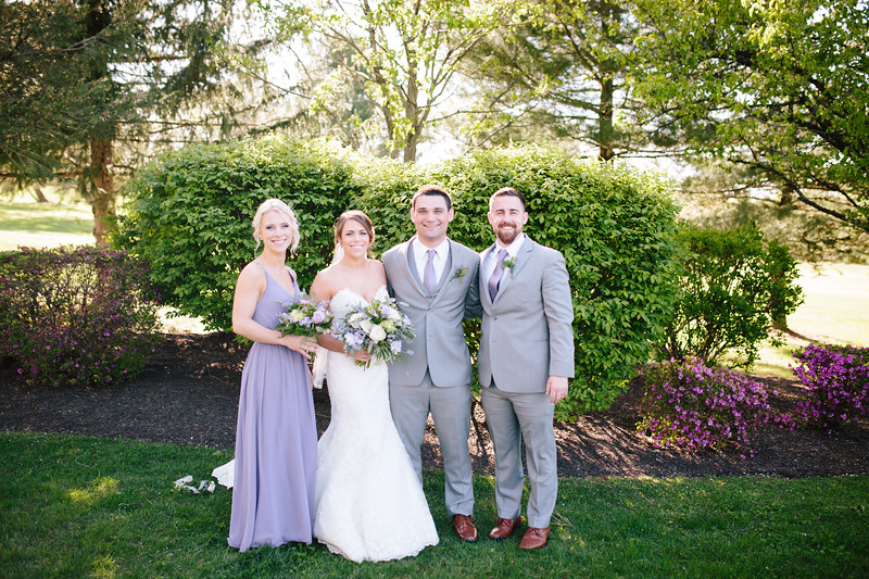 carli and jack wedding-523.jpg