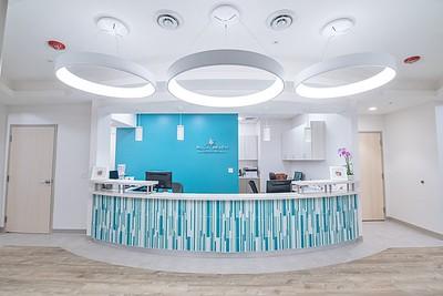 Palm Beach Pediatrics - Boynton Beach