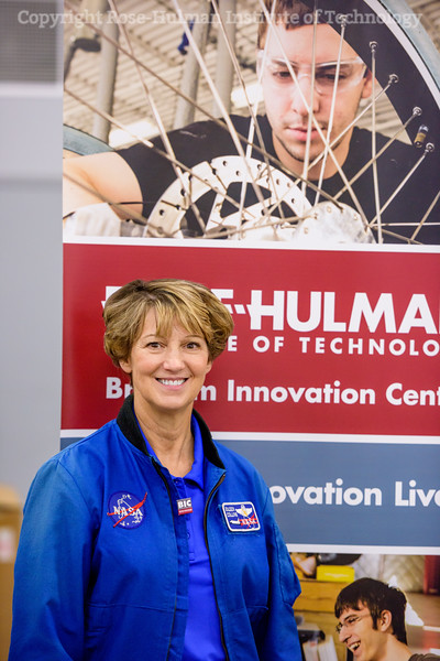 RHIT_Eileen_Collins_Astronaut_Diversity_Speaker_October_2017-15222.jpg