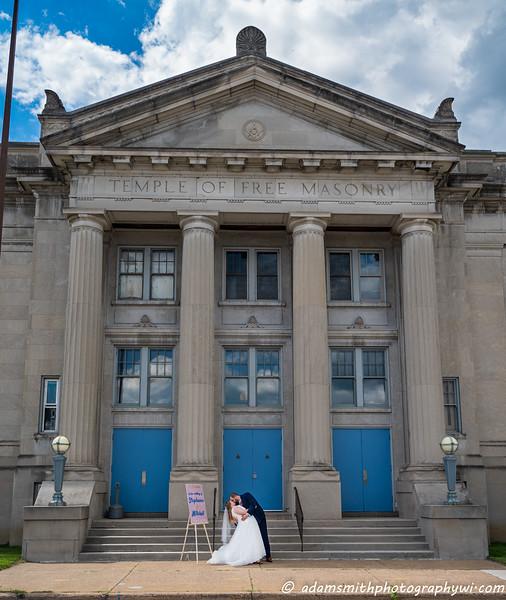wedding-masonic-lodge-eau-claire-4.jpg