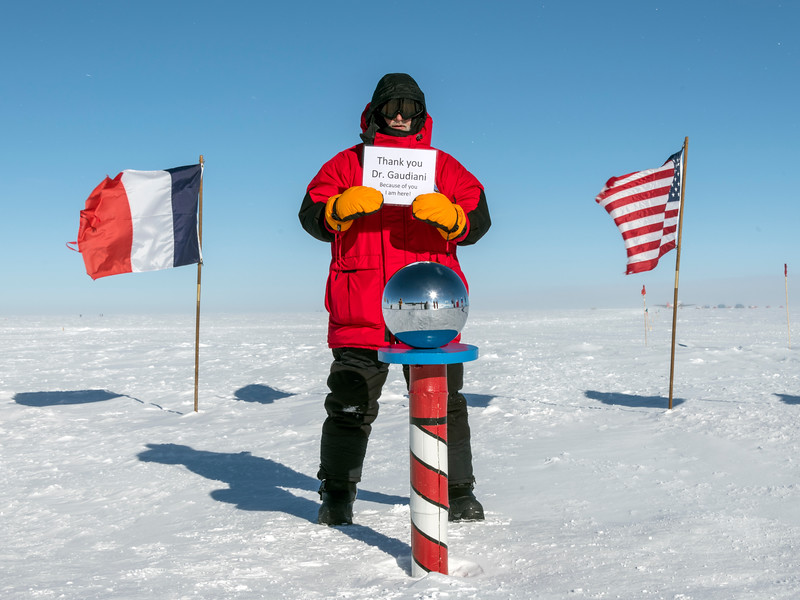 South Pole -1-4-18075655.jpg