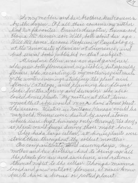 Marie McGiboney's family history_0027.jpg