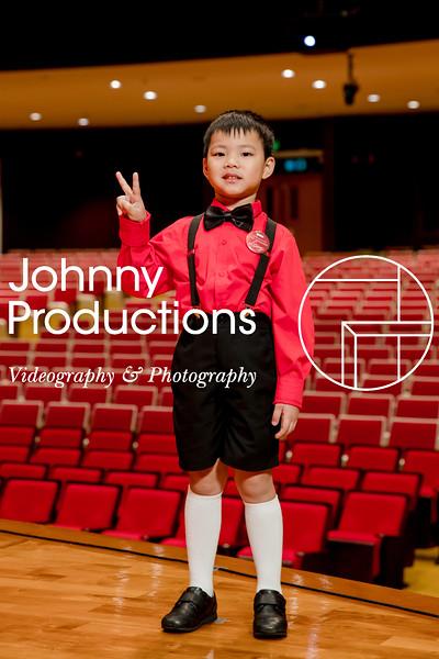0018_day 2_ SC mini portraits_johnnyproductions.jpg