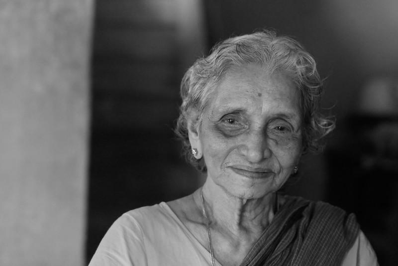 India2014-5459.jpg