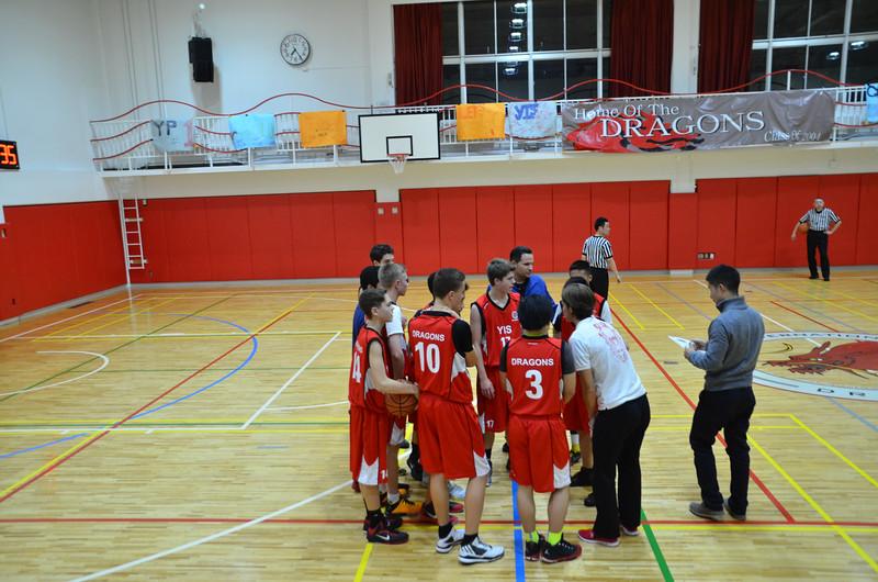 Sams_camera_JV_Basketball_wjaa-6354.jpg