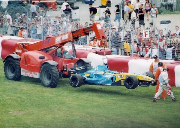 Alonso-09.jpg