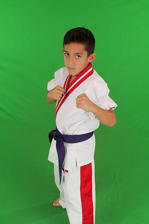 Zach Chavez