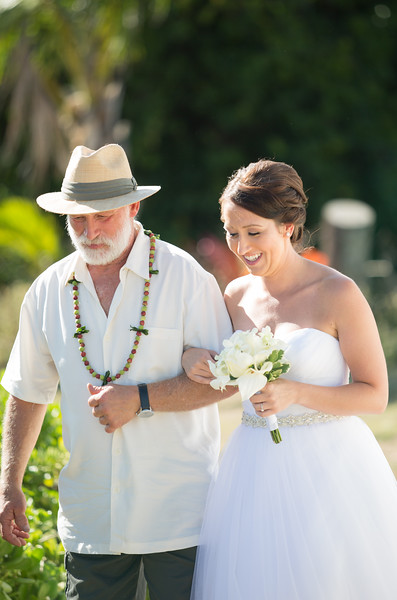 gillin beach kauai wedding-63.jpg