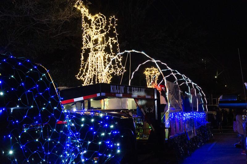 Holiday Lighted Parade_2019_016.jpg