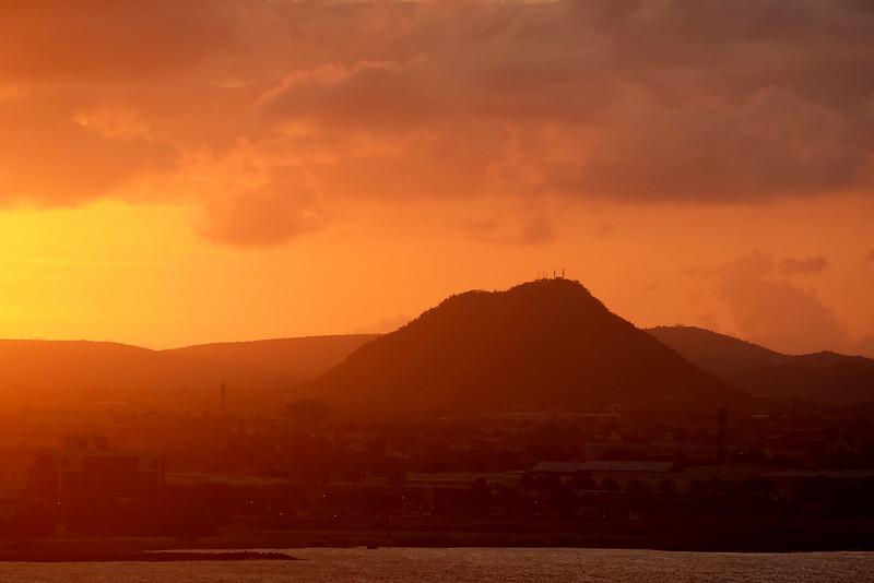 Cruise 03-09-2016 Aruba 24.JPG
