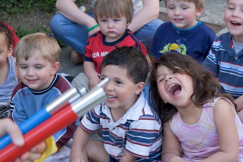 FV_Kids_MagicShow0044.jpg