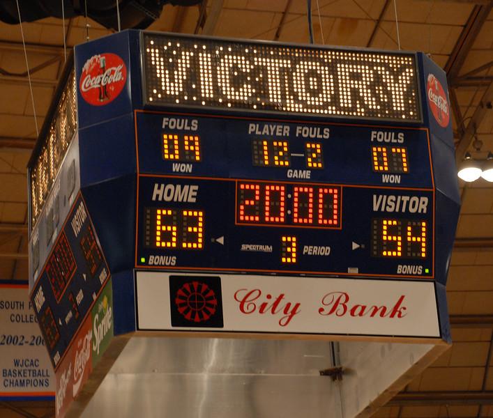 scoreboard-7606.jpg