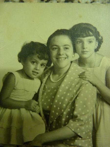 Familia Clemente