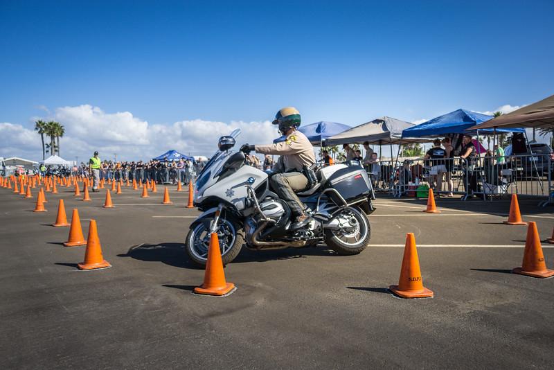 Rider 48-33.jpg
