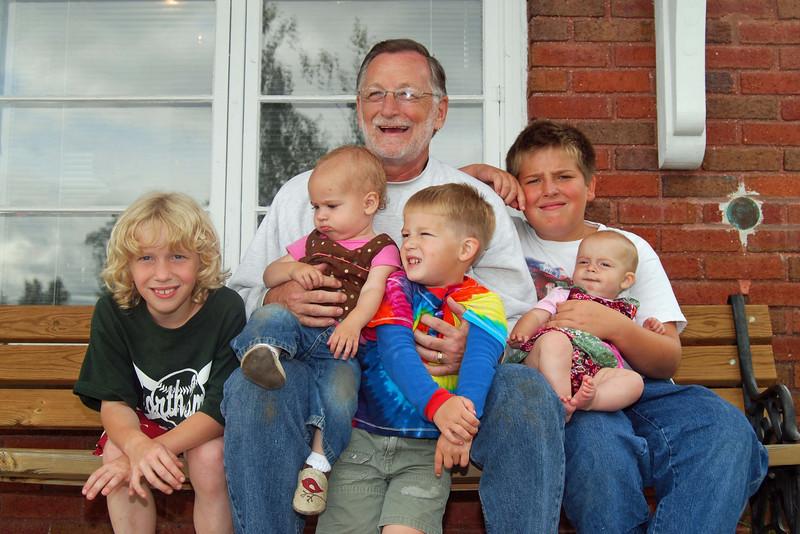 3599 Grandpa and group.jpg