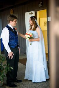 9335_d800b_Ellen_and_Simon_San_Mateo_Garden_Center_Wedding_Photography