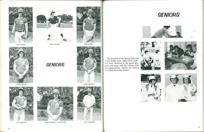 1977-0044.jpg