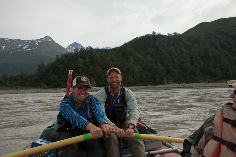 Alaska Copper River-9022.jpg