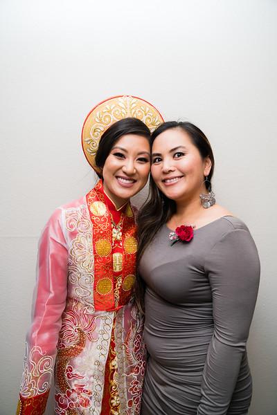 Quas Wedding - Web-330.jpg