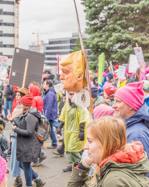 WomensMarch2018-426.jpg