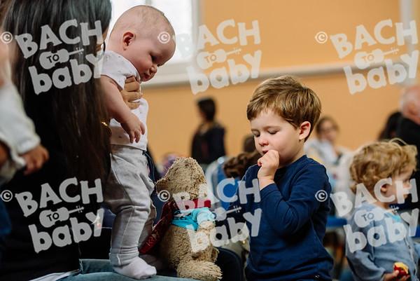 © Bach to Baby 2017_Alejandro Tamagno_Highgate_2017-09-11 018.jpg