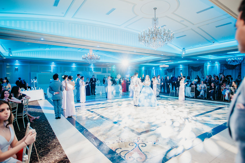 First Dance Images-217.jpg