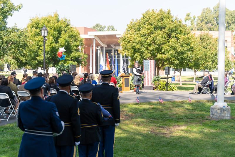 Veteran's Day Event 2019-88.JPG