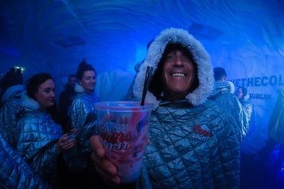 Coors Ice Cave Dublin 2016 Web Res