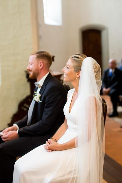 La Rici Photography - Wedding Memmingen 216 Photo_.jpg