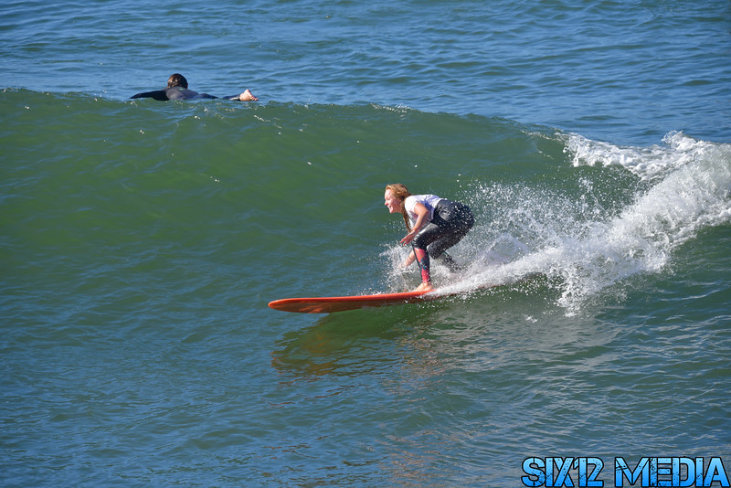 Los Angeles Surf- - -25.jpg