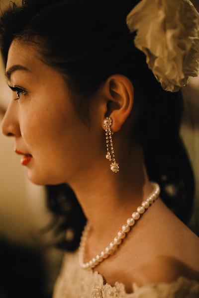 0968-IMG_6619-2-Ai-and-Ryo-Wedding-20160625-06252016-1819.jpg