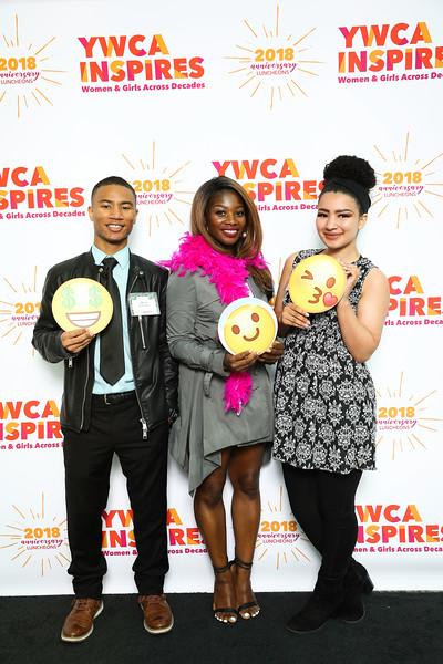 5.19 YWCA King County SR PV (82 of 265).jpg